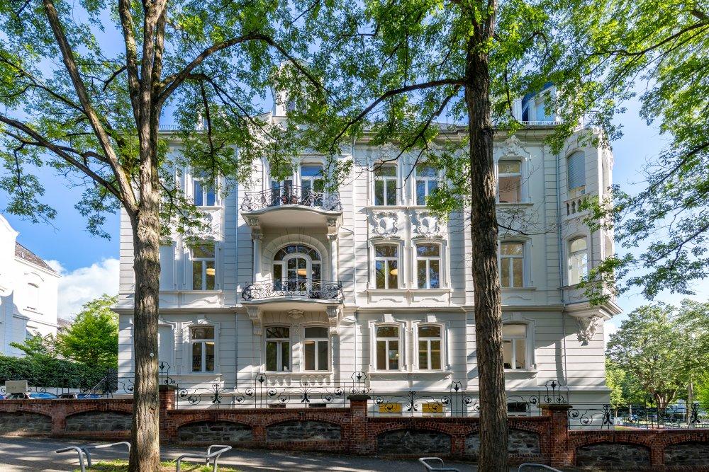 Home Rechtsanwalt Wiesbaden